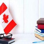 اعزام دانشجو به کانادا ؛ راهنمای کامل شرایط و مراحل