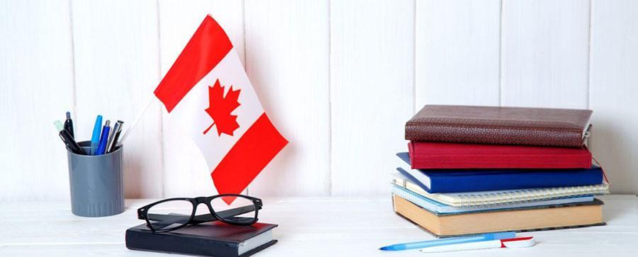 اعزام دانشجو به کانادا
