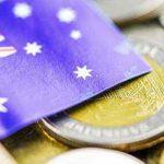 واحد پول استرالیا چیست ؛ معرفی واحد پولی کشور استرالیا