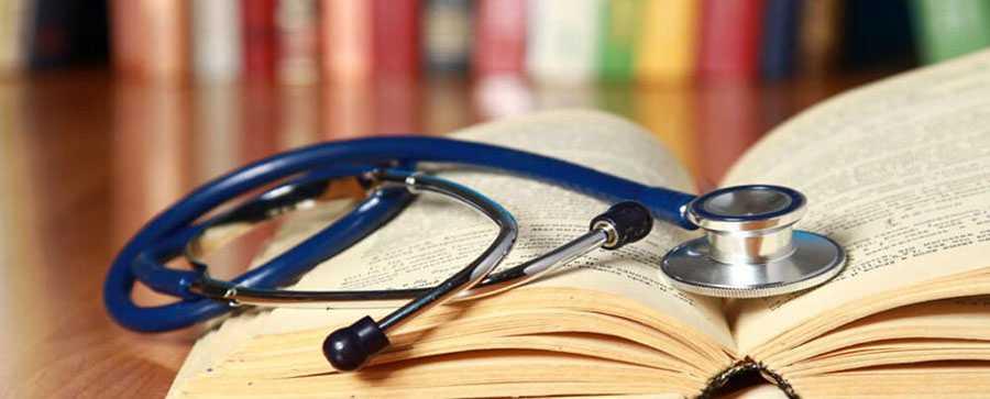اعزام دانشجوی پزشکی به استرالیا
