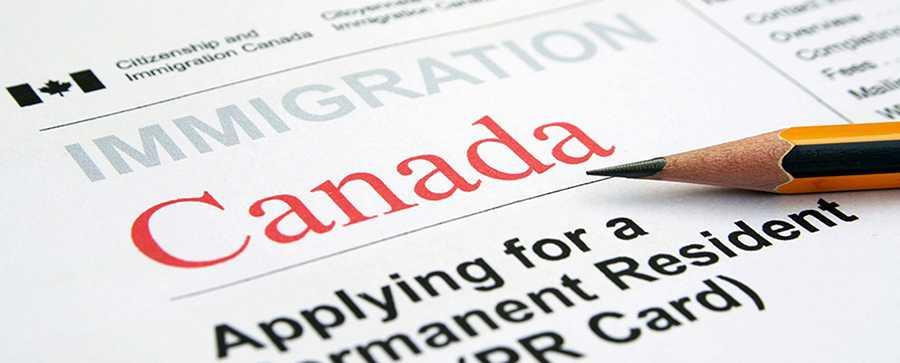 مهاجرت داروساز به کانادا