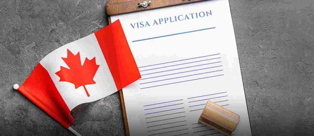 شرایط اعزام دانشجو به کانادا