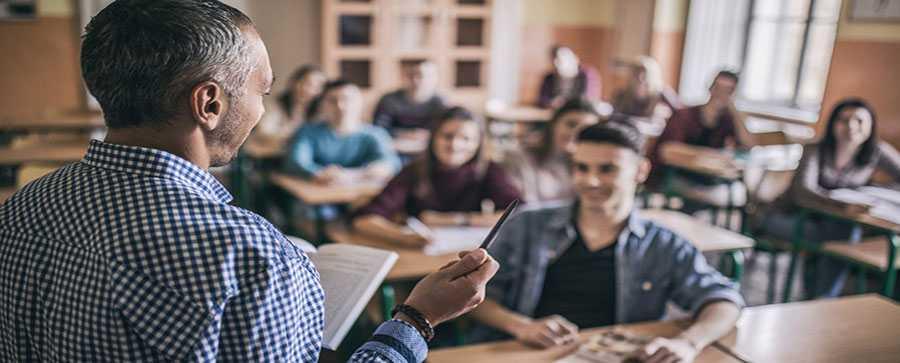 شرایط اعزام دانشجو به استرالیا
