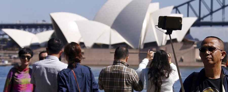بهترین رشته ها برای مهاجرت تحصیلی به استرالیا