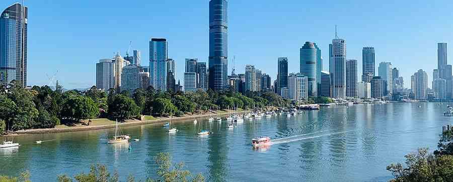ارزان ترین شهرهای استرالیا برای زندگی