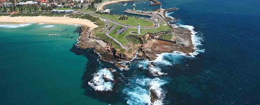 گران ترین شهرهای استرالیا برای زندگی