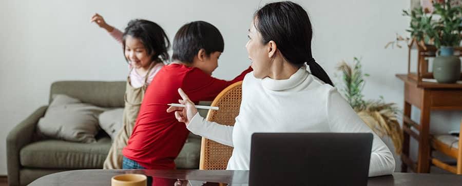 مشاغل خانگی پردرآمد در کانادا