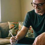 لیست کامل مشاغل خانگی در استرالیا 2021