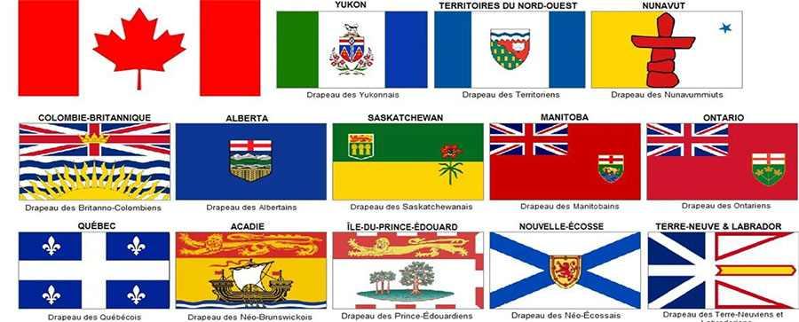 ارزان ترین شهرهای کانادا