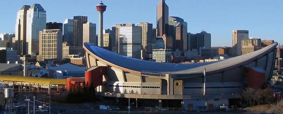 شهرهای گران قیمت کانادا