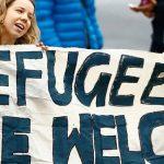 پناهندگی در استرالیا 2021 | قوانین ویزای پناهندگی استرالیا