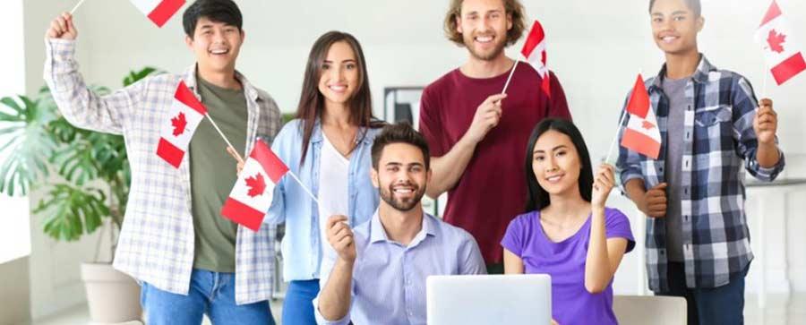 تحصیل رایگان دکتری در کانادا