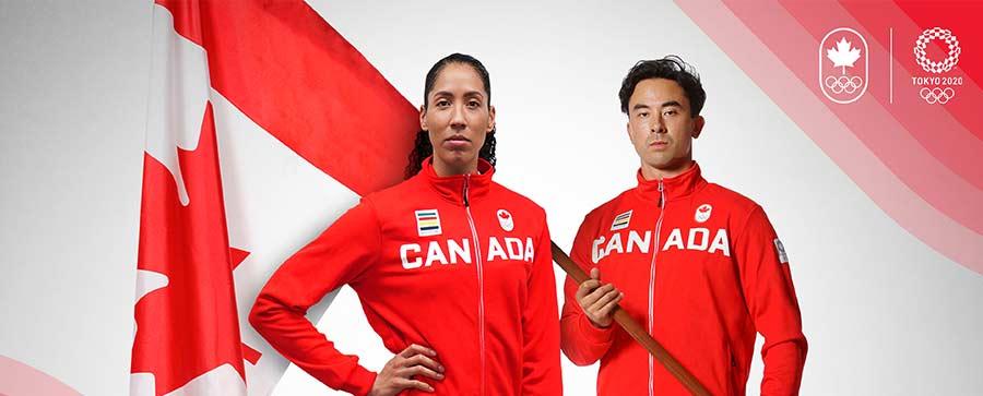 ویزای ورزشکاران کانادا