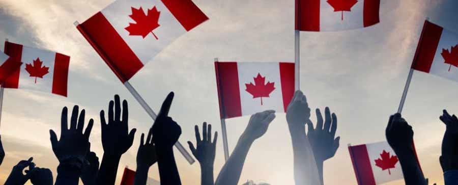 شرایط ویزای ورزشکاران کانادا
