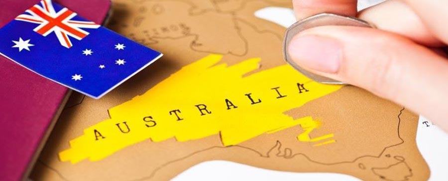 لیست مشاغل مورد نیاز ویزای 189 استرالیا