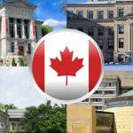 شرایط تحصیل رایگان در کانادا و دریافت بورسیه و فاند