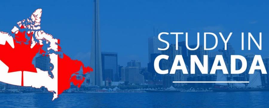 گرفتن فاند تحصیلی کانادا