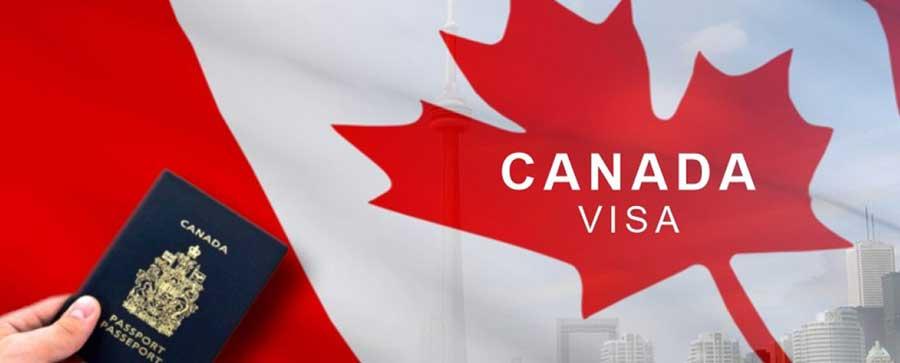 شرایط دریافت دعوتنامه کانادا