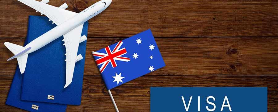 مزایای ویزای 189 استرالیا