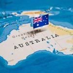 ویزای 189 استرالیا؛ راهنمای کامل به همراه شرایط 2021