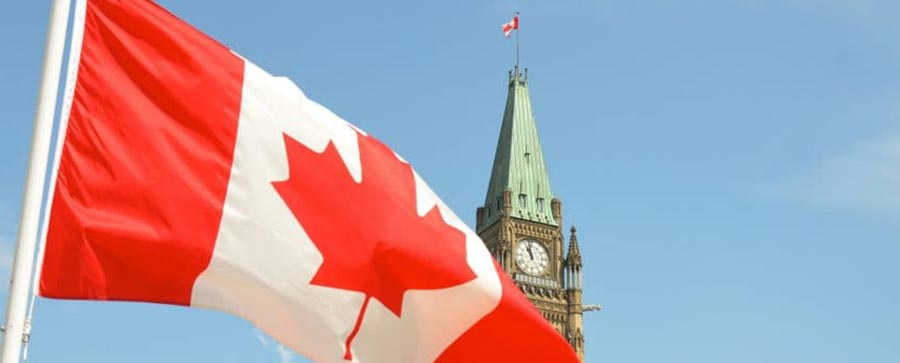 مهاجرت هنرمندان به کانادا