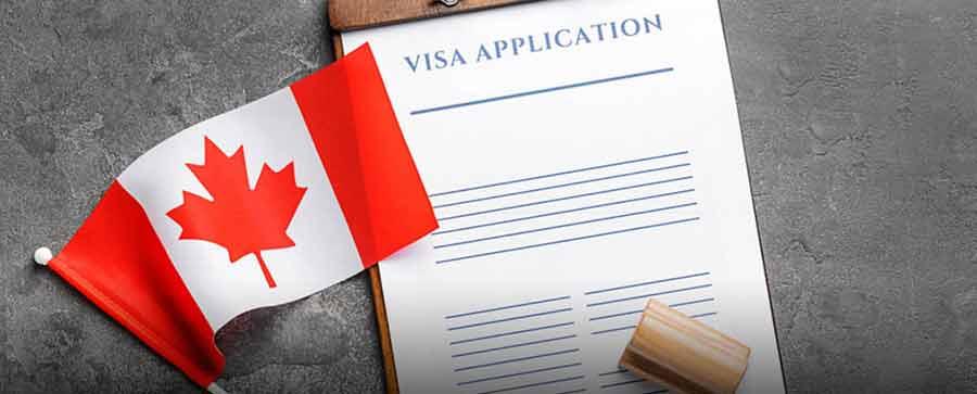 شرایط ویزای هنرمندان کانادا