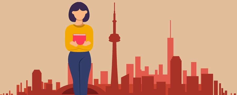 تحصیل در رشته علوم کامپیوتر در کانادا