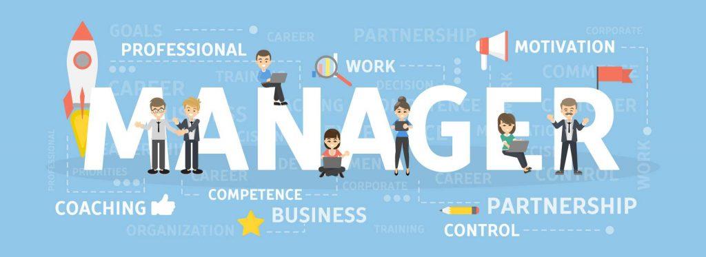 تحصیل در رشته مدیریت بازرگانی در کانادا