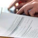 اپلای (apply) چیست، راهنمای جامع مراحل