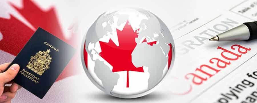 دانشگاه های ارزان کانادا