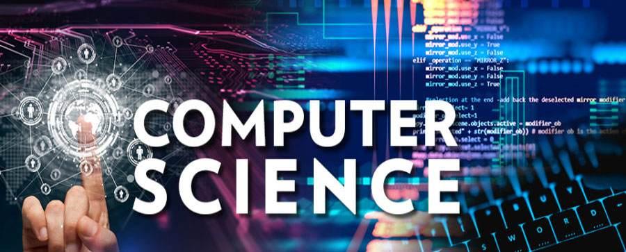 هزینه رشته مهندسی کامپیوتر در کانادا