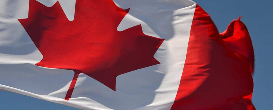 تحصیل رایگان در مدارس کانادا