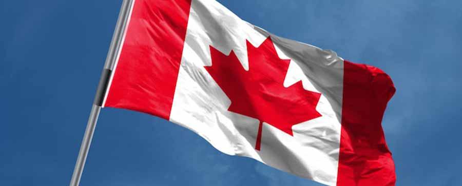 درامد رشته مهندسی عمران در کانادا