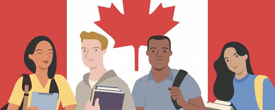 تحصیل در رشته مدیریت پروژه در کانادا