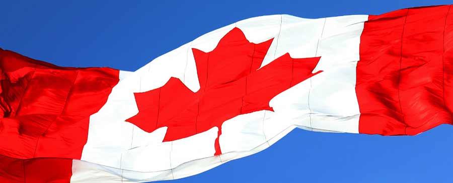 دوره جوشکاری در کانادا