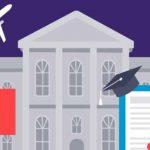 ارزان ترین دانشگاه های کانادا کدامند؟