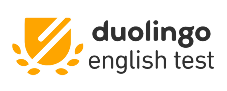 آموزش زبان برای مهاجرت