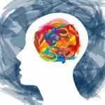 رشته روانشناسی در کانادا