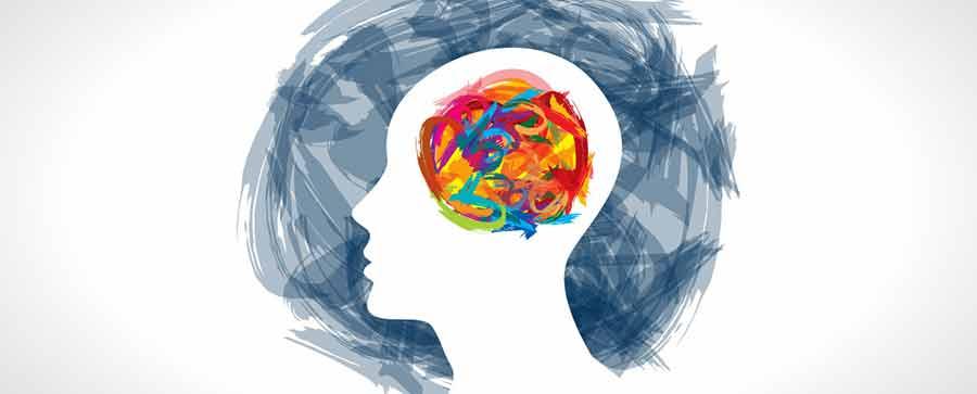 رشته روانشناسی کانادا