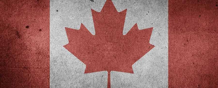 شته روانشناسی بالینی در کانادا