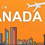راهنمای کامل تحصیل در مدارس کانادا