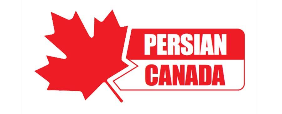 زبان رسمی مردم کانادا