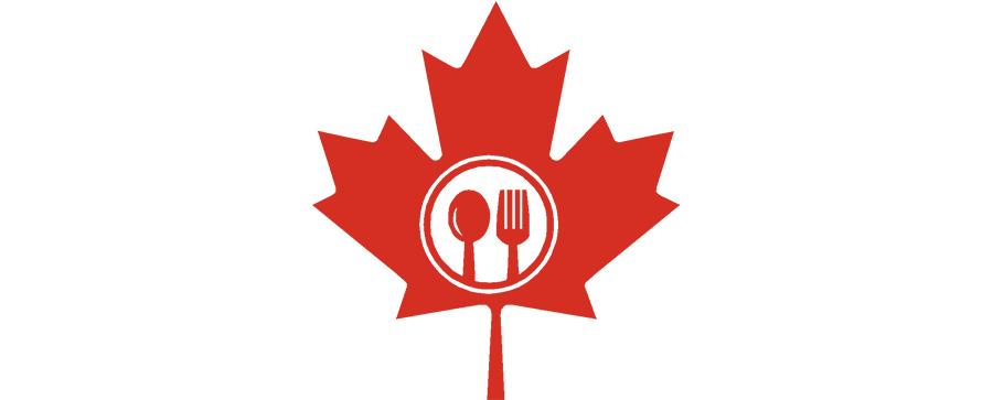 خرید رستوران در کانادا