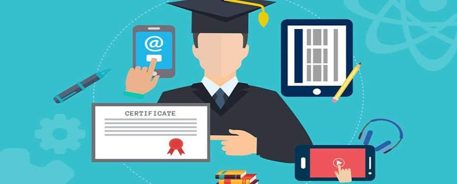 انواع دوره های MBA در کانادا