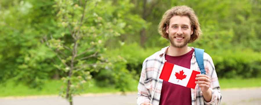 معافیت تحصیلی برای ارشد مجدد در کانادا
