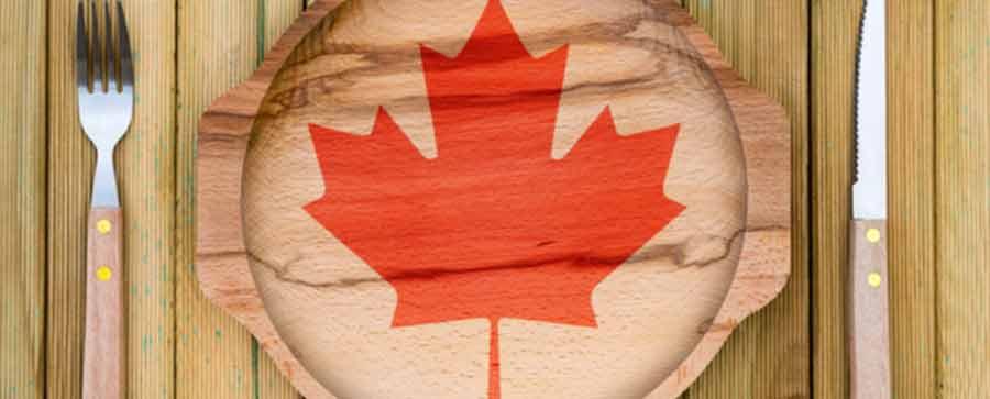 قیمت خرید رستوران در کانادا