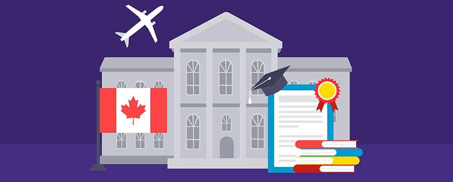 ،آینده شغلی رشته MBA در کانادا