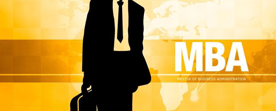 آینده شغلی رشته MBA در کانادا