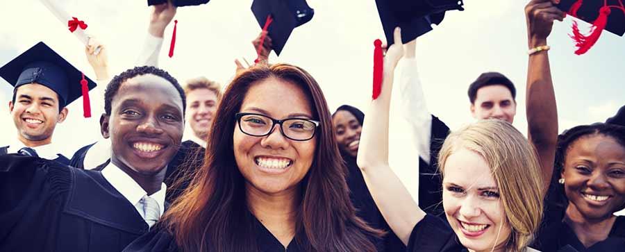 نحوه اخذ پذیرش رشته  MBA در کانادا