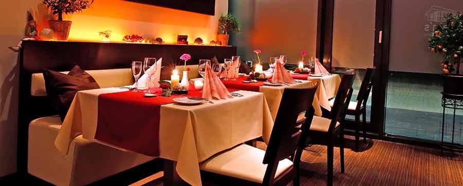 هزینه خرید رستوران در کانادا